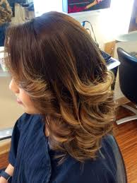 the 25 best regis hair salon ideas on pinterest blonde hair