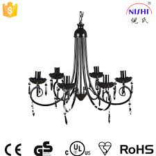 Plastic Crystals For Chandeliers Hooks For Chandelier Crystals Hooks For Chandelier Crystals