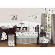 Crib Bedding Monkey Jungle Crib Bedding Sets Canada Bedding Designs