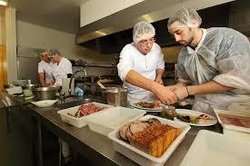 aide de cuisine de collectivité formation commis de cuisine h f en bretagne avec clps