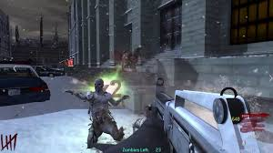 Call Of Duty World At War Zombies Maps by Batman Zombies Call Of Duty Waw Zombies Custom Maps Mods