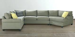 sofa with cuddler sectional charisma 2 piece sectional with chaise