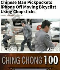 Meme Ninja - wtf chop stick ninja meme by lick my rice dong memedroid