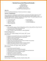 Examples Of Objectives In Resumes by Unusual Ideas General Objectives For Resume 1 Objectives For