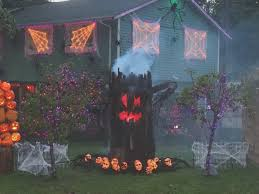 decorating home for halloween new decorate your home for halloween beautiful home design amazing
