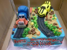optimus prime cake pan optimus prime and bumblebee cakes liviroom decors optimus