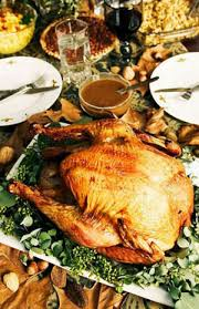 thanksgiving the winchester inn ashland restaurant ashland dining