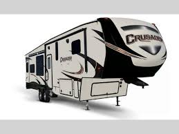 crusader fifth wheel rv sales 17 floorplans