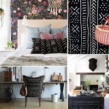 five key global interior trends for 2015 decorator u0027s notebook
