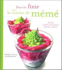 livre cuisine a t on encore besoin de livre de cuisine recettes ensoleillees