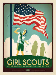 anderson design group home of the spirit of nashville interesting girl scout posters and cool ideas of anderson design