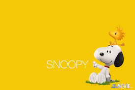 Snoopy Pictures Download Free Download Wallpaper Desktop