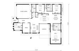 gj gardner floor plans gj gardner homes floor plans g92 in most fabulous home design