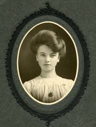 how to style hair for 1900 best 25 edwardian hairstyles ideas on pinterest edwardian hair