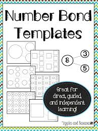 34 best mathematics images on pinterest kindergarten math