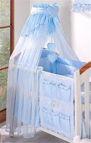 Cot Bed Canopy Magnificent Cot Bed Canopy Coronet Ba Canopy Drape Mosquito Net