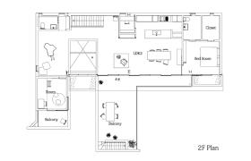 100 tadao ando floor plans victorian row house plans aloin
