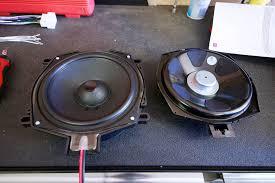 f25 x3 audio build