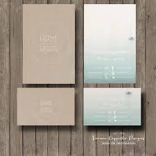 visitenkarte design visitenkarte clean vol 1 visitenkarte lc designs design print