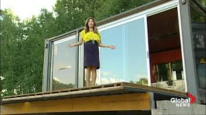 Shipping Container Homes by Interesting Advantages Of Shipping Container Homes Pictures