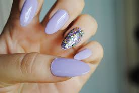 diy acrylic stiletto nails how you can do it at home pictures