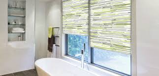 bathroom blinds ideas bathroom window blinds bathrooms