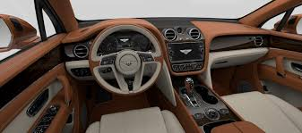 onyx bentley interior 2018 bentley bentayga onyx stock 19683 for sale near greenwich