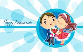 Wedding Anniversary Wishes Jokes 100 Wedding Anniversary Wishes Jokes Anniversary Pictures