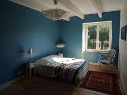 chambre bleue chambre bleue