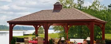 traditional wooden pavilions wooden pavilions pavilion kits