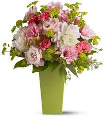 greenville florist yarbers flowers your mississippi florist in greenville ms