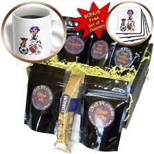 Baseball Gift Basket Football Gift Basket