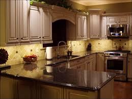 Small U Shaped Kitchen With Breakfast Bar - kitchen open kitchen design kitchen island ideas with seating