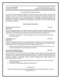 resume examples for hospitality sous chef resume samples chef resume sample examples sous chef chef resume sample examples sous chef jobs free template chefs for executive chef resume sample and