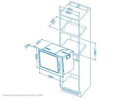 kitchen kitchen appliances dimensions home design ideas simple