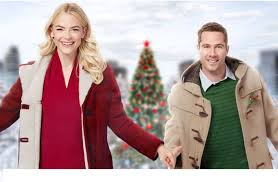 the hallmark christmas movie party game you u0027ve been waiting for