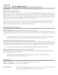 Resume Sample Model by Architect Resume Samples Pdf Resume For Your Job Application