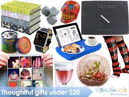 20 gifts images reverse search