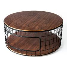 gus modern coffee table amazing home design