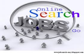 Resume Search Online by Free Online Resume Search Engine Recruiter Monsterindia Resume