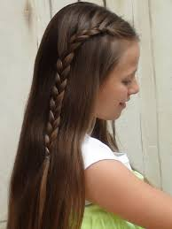 latest long hair trends 2016 latest hairstyle for girls 2017 party hairstyles stepstep 2016