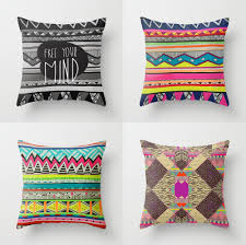 halloween pillows decorations beautiful pillow design ideas with 19 example pics beautiful