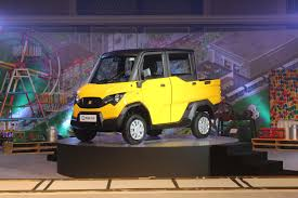 jeep modified in kerala eicher polaris launches 511cc diesel engined multix 4 wheeler