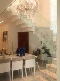 White Granite Know The Main Types Of Stone With Color Home Decoo