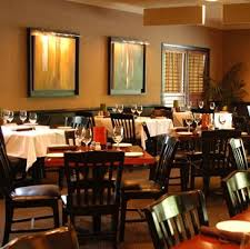 Troutdale Dining Room 29 Best