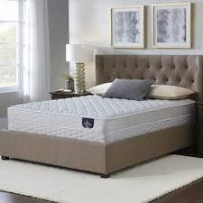 Serta Bed Frame Platform Serta Mattresses For Less Overstock Com