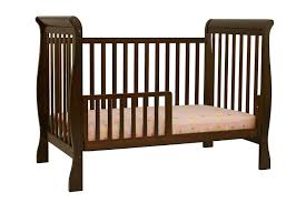 Convertible Crib Parts by Simplicity Crib Parts Convertible Crib Parts Creations Venezia