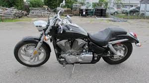 cb 600 for sale page 5 new or used honda motorcycles for sale honda com