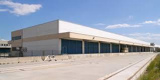 quanto costa costruire un capannone quali sono i costi per edificare un capannone industriale house