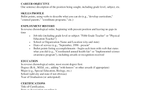 Online Resumes Examples Resume Example by Resume Beautiful Looking Pre K Teacher Resume 1 Example Of Pre